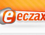 Eczax