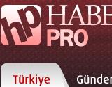 Haber Pro