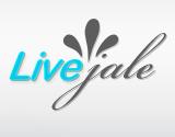 Live Jale
