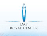 Dap Royal Center