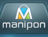 Manipon