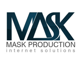 Mask Production
