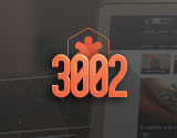 3002 Web Portal