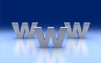 Teoride Web Tasarımcı