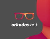 Arkadas.NET