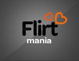Flirt Mania