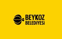 Beykoz için logo