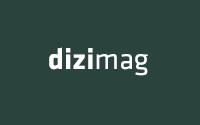 dizi-mag.com