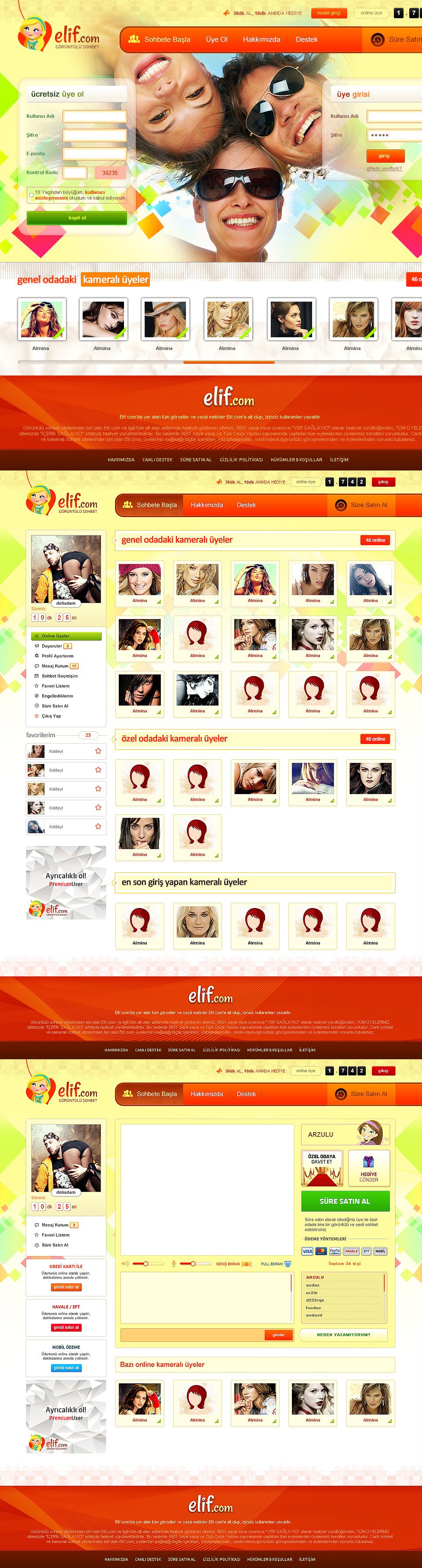 elif.com