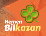 Hemen Bil Kazan