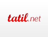 Tatil.net